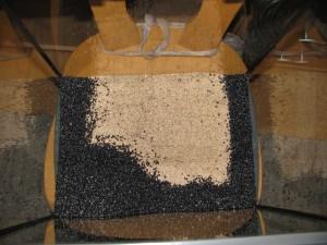 Bodengrund für Nanoaquarium